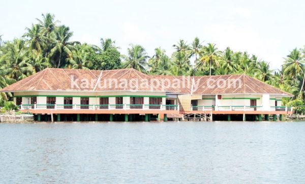 karunagappally_com-history_alumkadavu_02