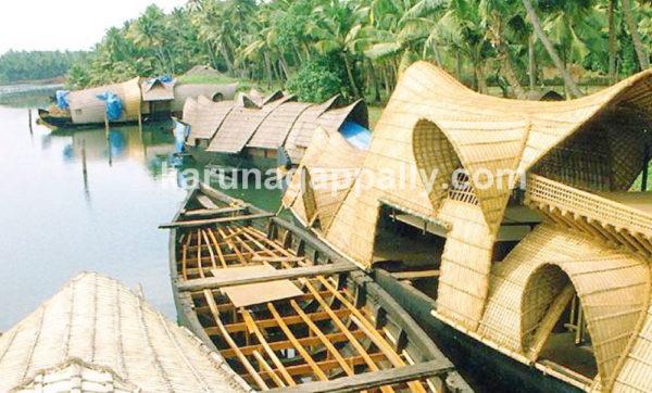 karunagappally_com-history_alumkadavu_03