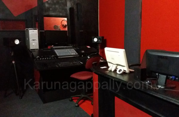 karunagappally_com_studio_movie-media_02