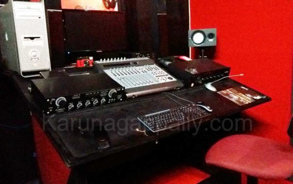 karunagappally_com_studio_movie-media_03