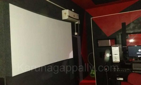 karunagappally_com_studio_movie-media_07