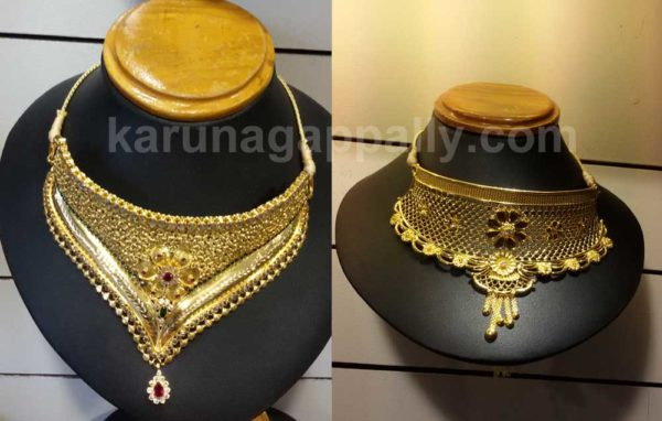 karunagappally_com_sumangali_gold_and_diamonds_05