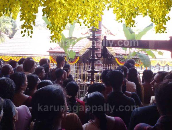 karunagappally_com_thekkan_guruvayoor_vishu_2018_01