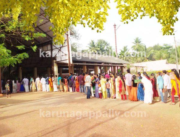 karunagappally_com_thekkan_guruvayoor_vishu_2018_02