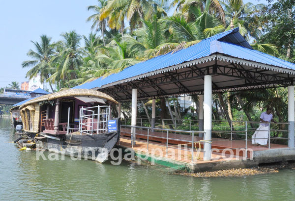 karunagappally_com_tourism_dtpc_karunagappally_05