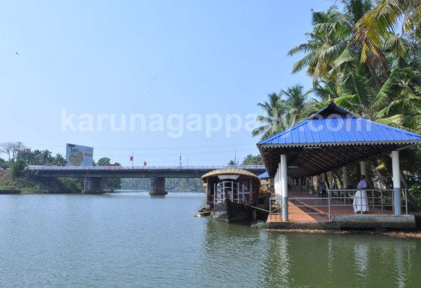 karunagappally_com_tourism_dtpc_karunagappally_06