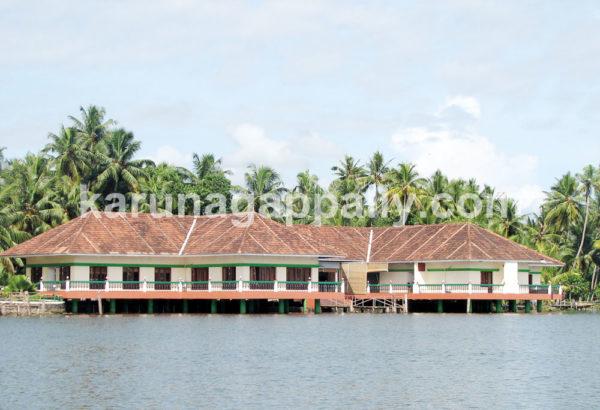 karunagappally_com_tourism_dtpc_karunagappally_10