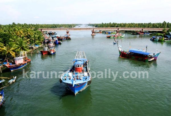 karunagappally_com_tourism_dtpc_karunagappally_13