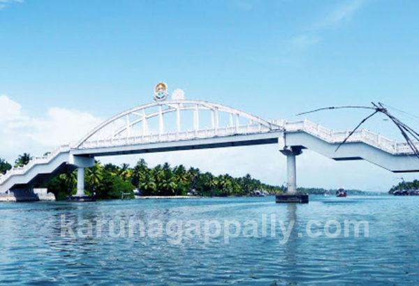 karunagappally_com_tourism_dtpc_karunagappally_14