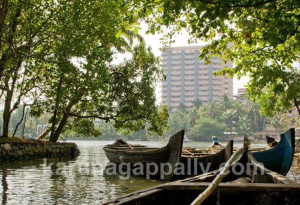 karunagappally_com_tourism_dtpc_karunagappally_15