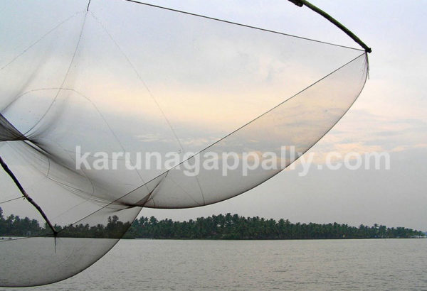 karunagappally_com_tourism_dtpc_karunagappally_16