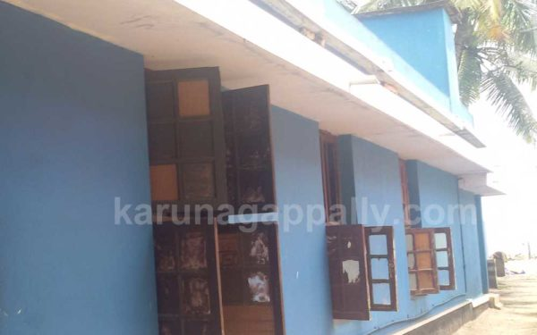 karunagappally_com_cheriazheekal-library-a-plus-grade-may-2018_02