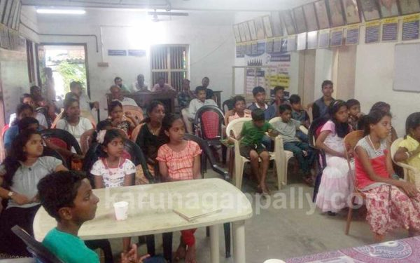 karunagappally_com_cheriazheekal-library-a-plus-grade-may-2018_16