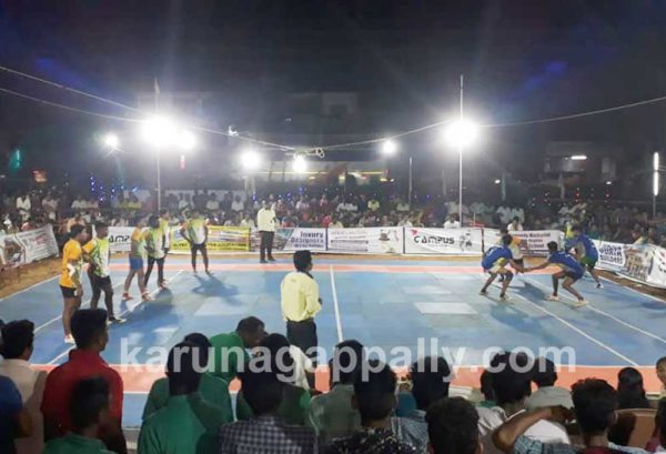 karunagappally_com_kabadi-fest-karunagappally-may-2018_03