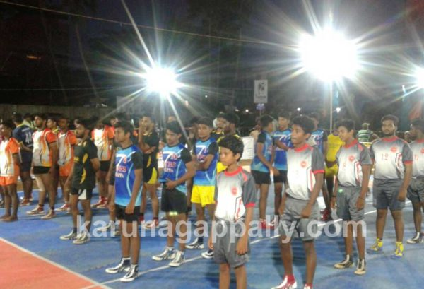karunagappally_com_kabadi-fest-karunagappally-may-2018_05