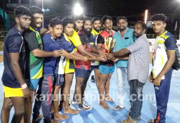 karunagappally_com_kabadi-fest-karunagappally-may-2018_06