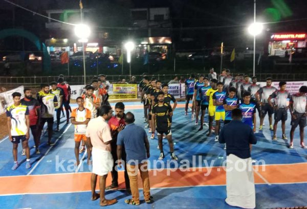 karunagappally_com_kabadi-fest-karunagappally-may-2018_07