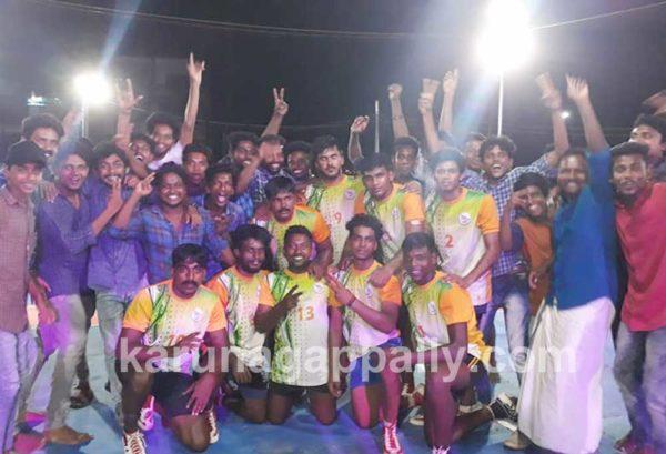 karunagappally_com_kabadi-fest-karunagappally-may-2018_08