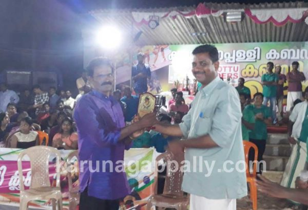 karunagappally_com_kabadi-fest-karunagappally-may-2018_10