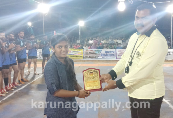 karunagappally_com_kabadi-fest-karunagappally-may-2018_13