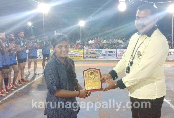 karunagappally_com_kabadi-fest-karunagappally-may-2018_13
