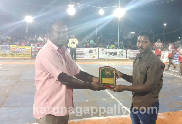 karunagappally_com_kabadi-fest-karunagappally-may-2018_14